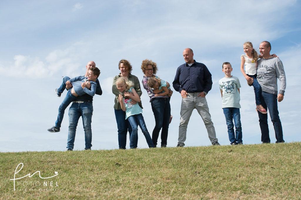 fotoshoot-familie-zeedijk-friesland-07