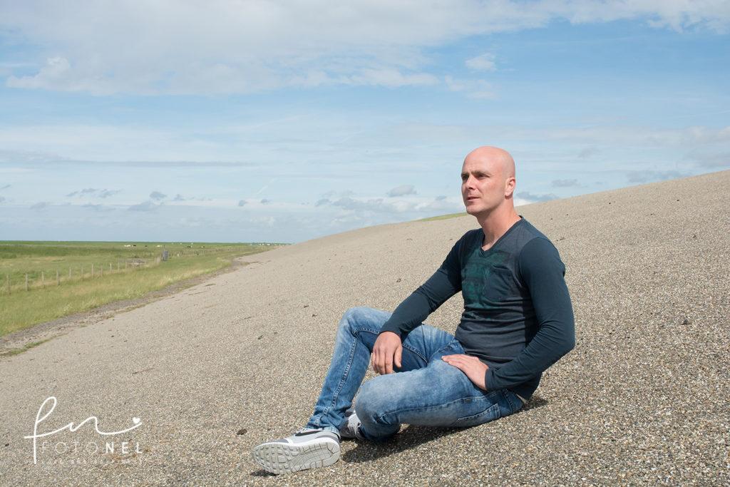 fotoshoot-friesland-portretfoto-05
