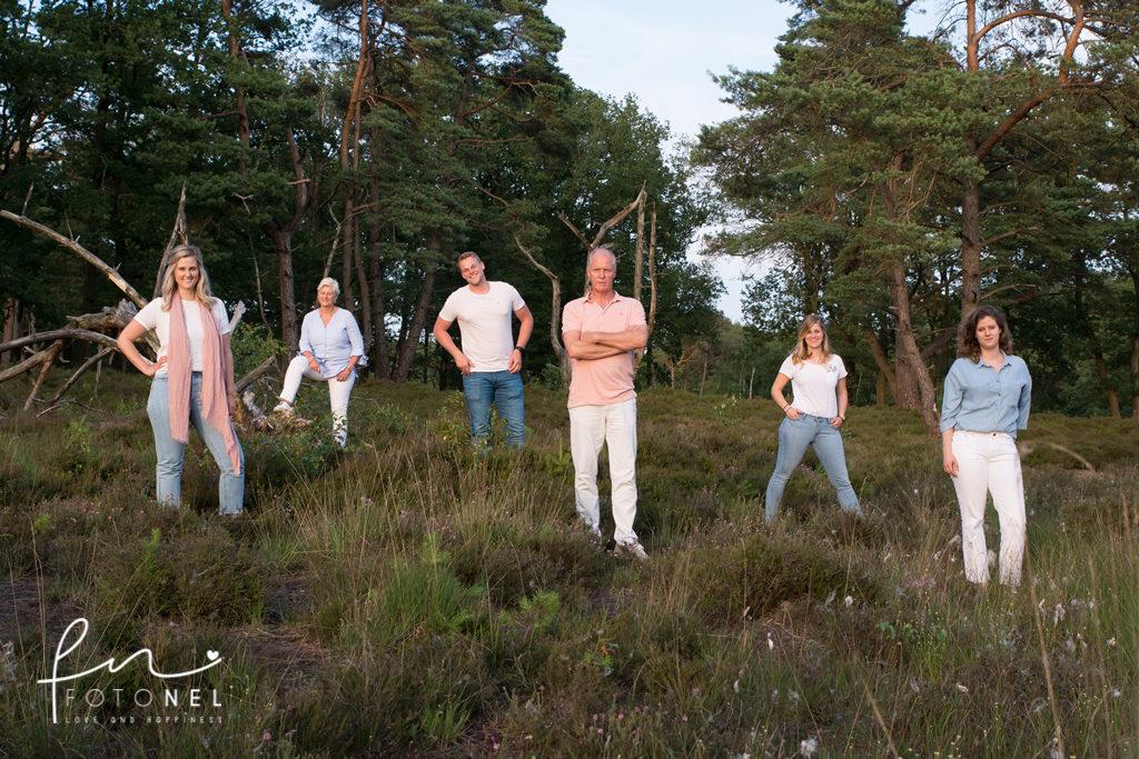 fotoshoot-gezin-gouden-uur-friesland-01