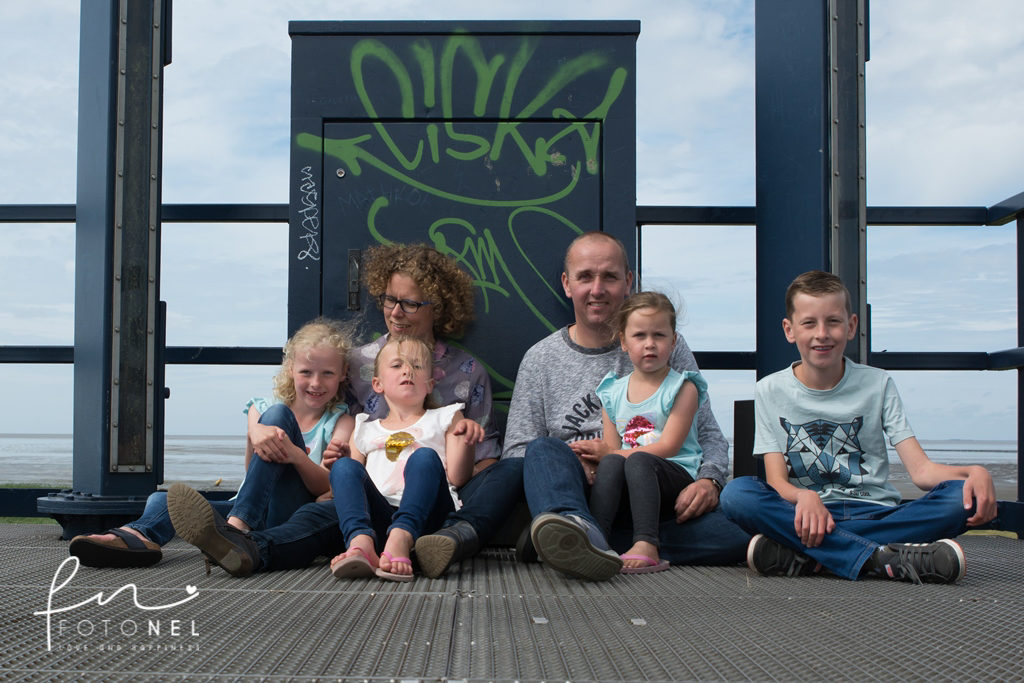 fotoshoot-gezin-zeedijk-friesland-01