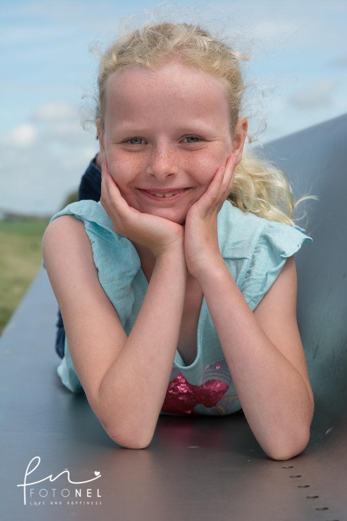 fotoshoot-kinderen-friesland-02
