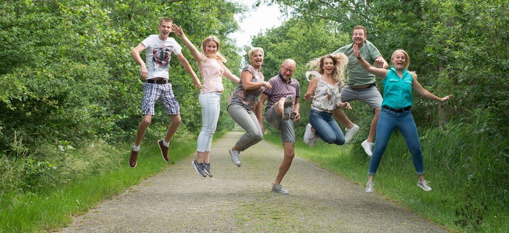 fotoshoot-op-locatie-in-friesland-topfoto