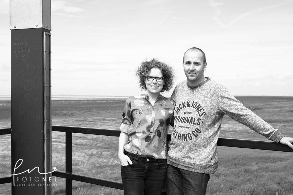 fotoshoot-ouders-zeedijk-friesland-01