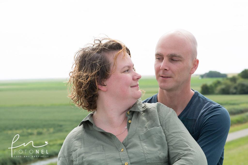 fotoshoot-ouders-zeedijk-friesland-03