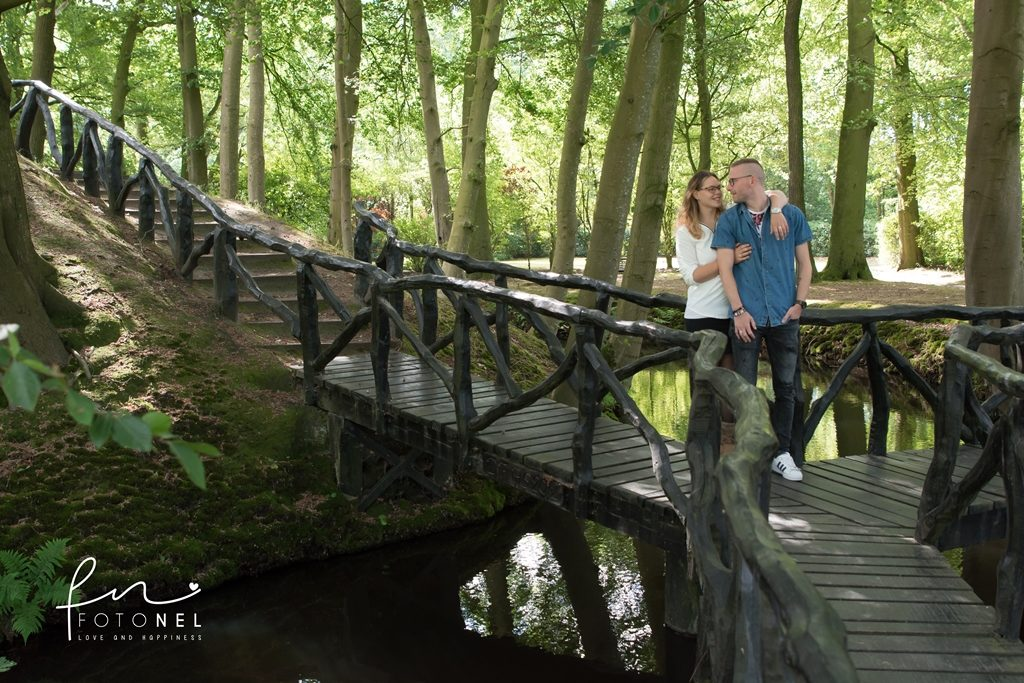 loveshoot-friesland-02