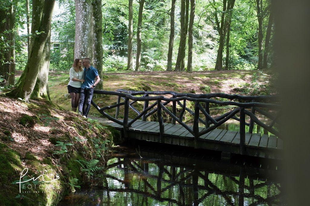 loveshoot-oentsjerk-friesland-03