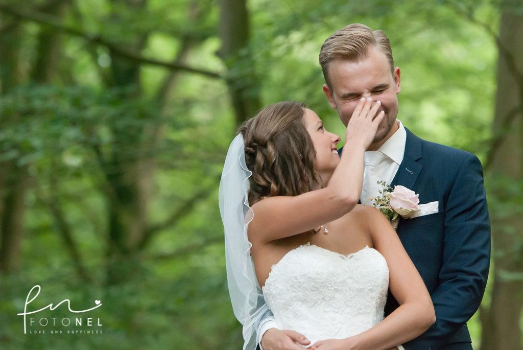 bruidsfotograaf-joure-01
