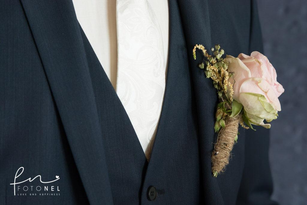 bruidsfotograaf-joure-02
