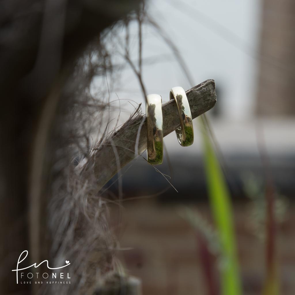 bruidsfotograaf-joure-03