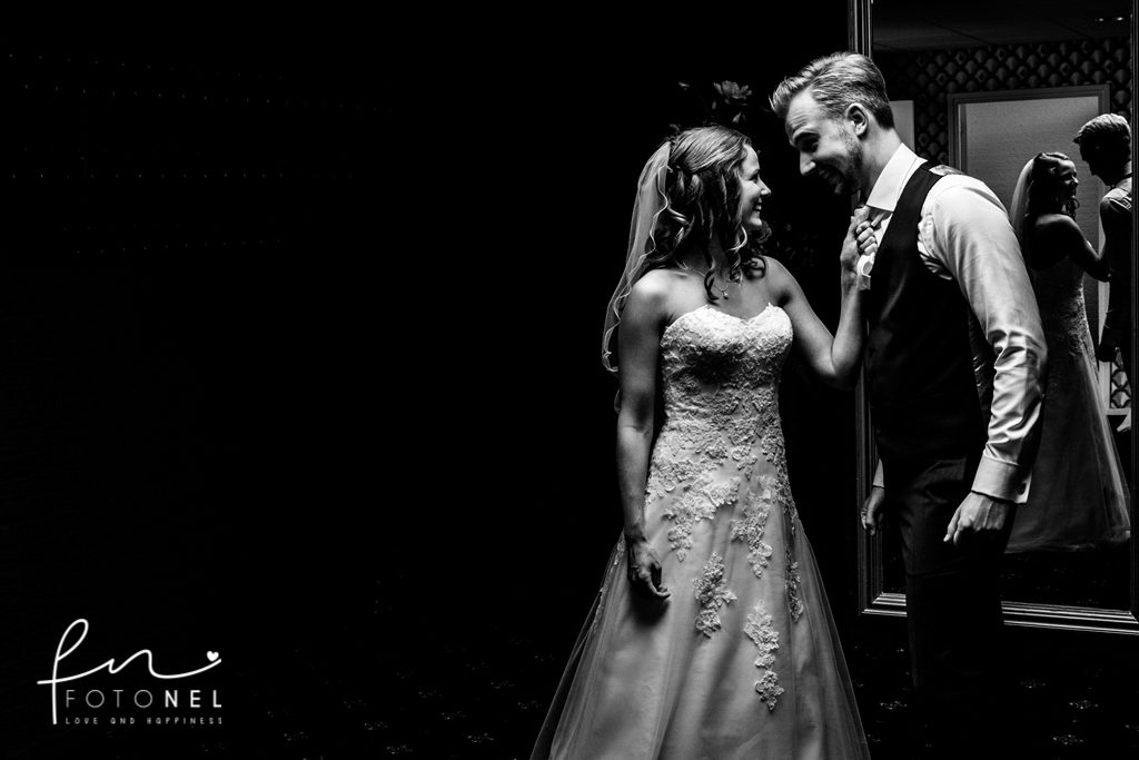 bruidsfotografie-joure-01