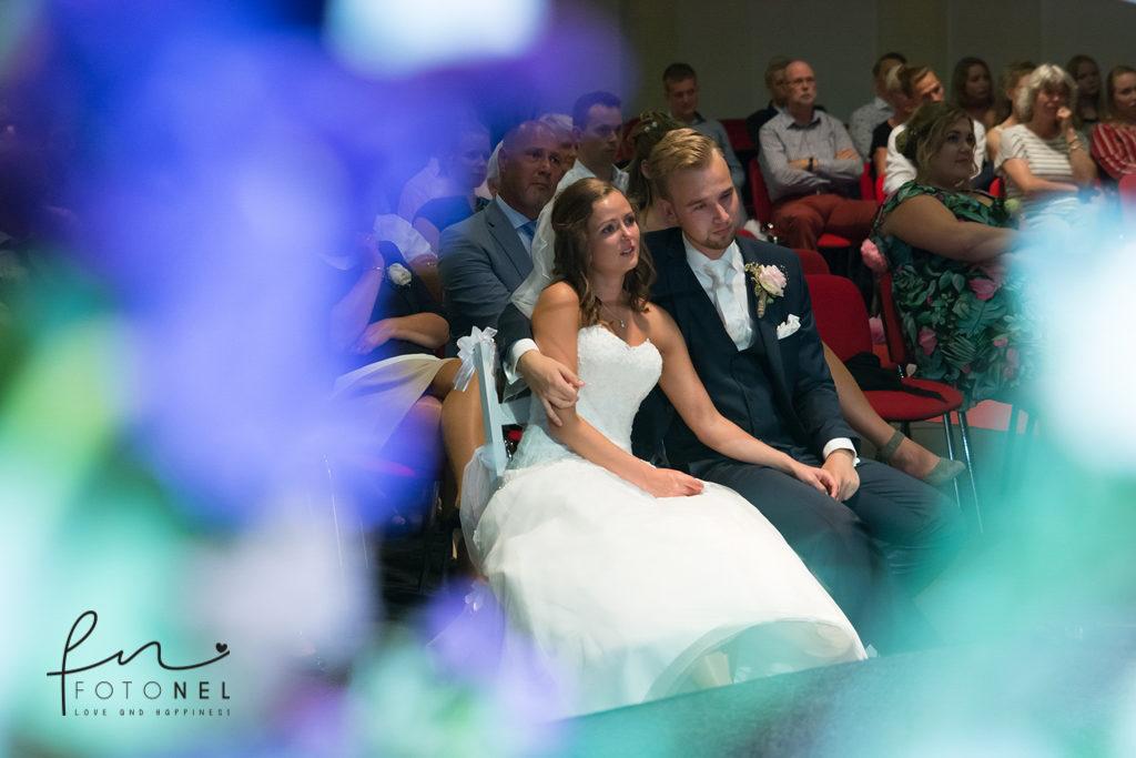 bruidsfotografie-joure-03
