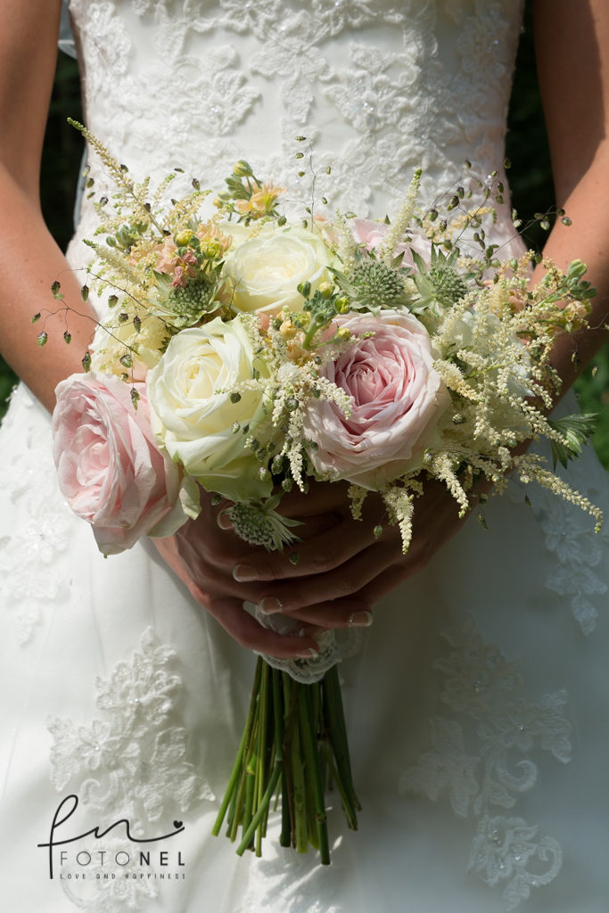 bruidsreportage-joure-01
