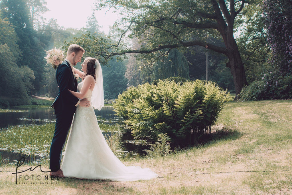 bruidsreportage-joure-02