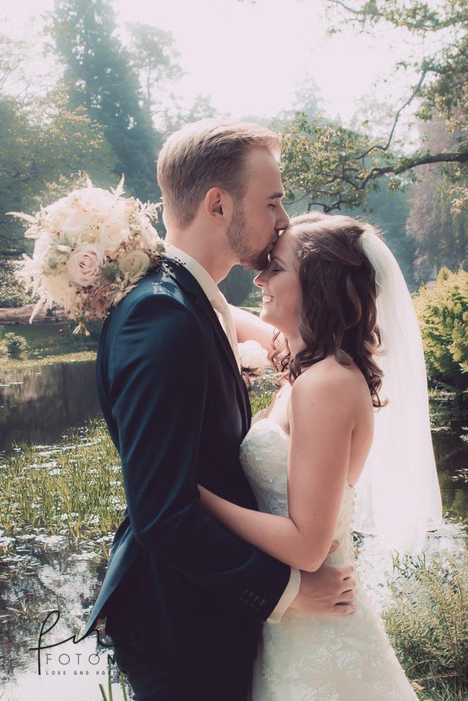 bruidsreportage-joure-03