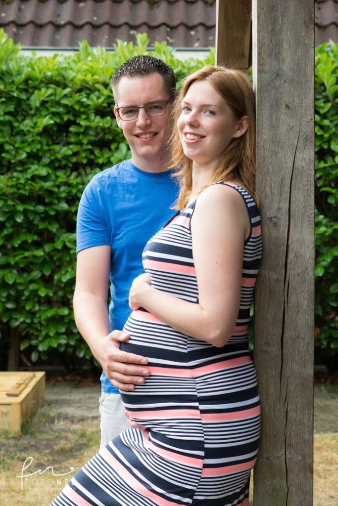fotoshoot-zwangerschap-gorredijk-02