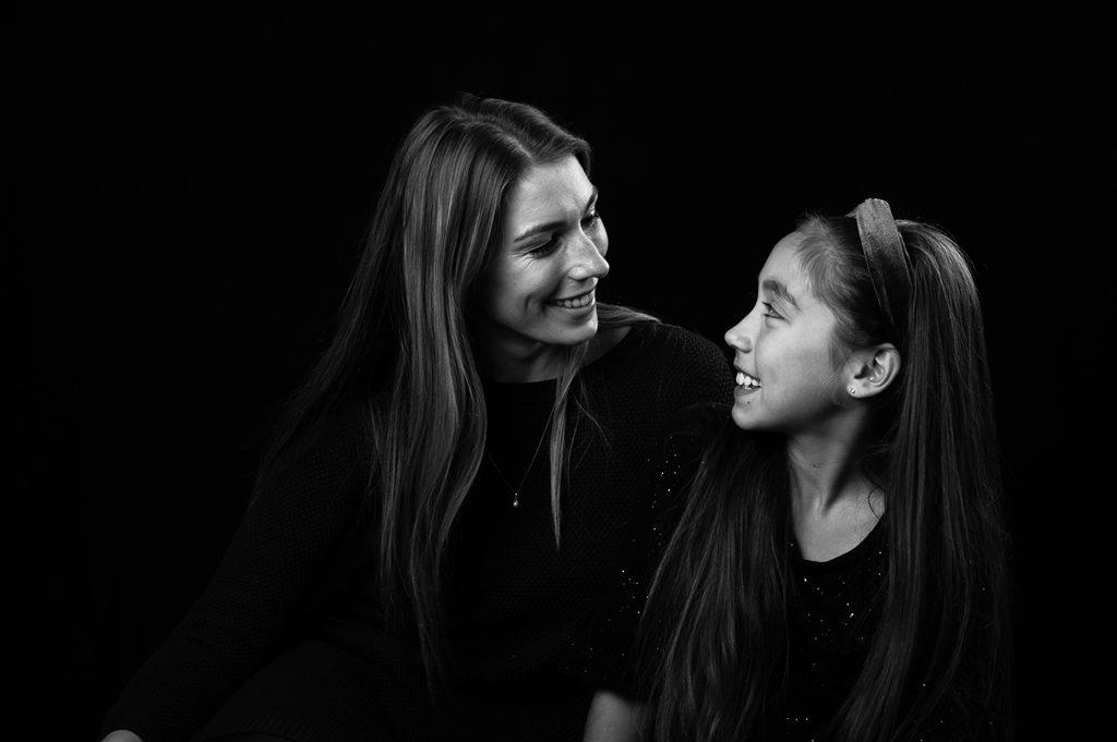fotoshoot-moeder-en-dochter-01