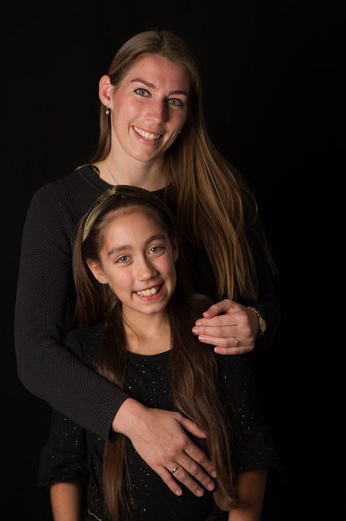 fotoshoot-moeder-en-dochter-02