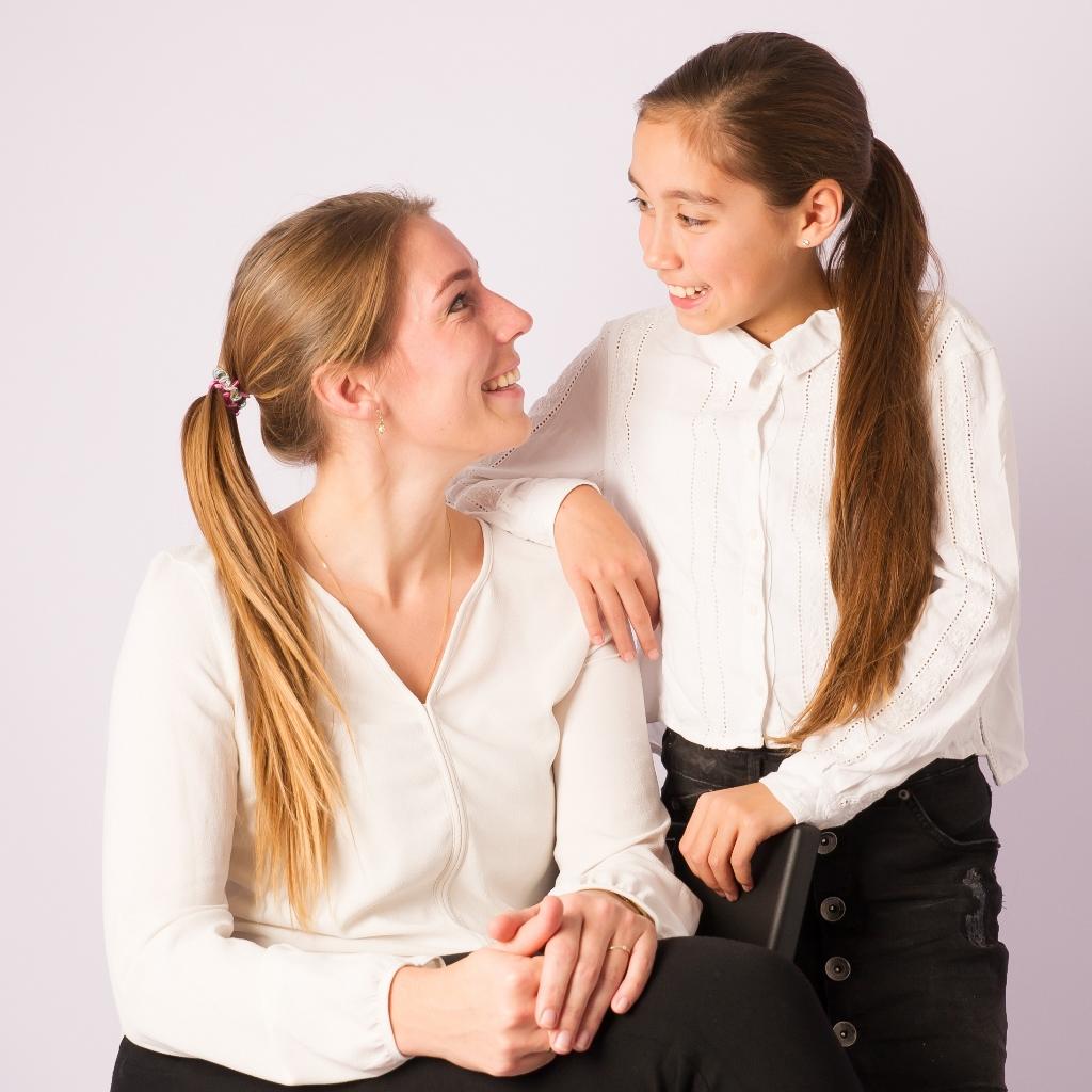 fotoshoot-moeder-en-dochter-03