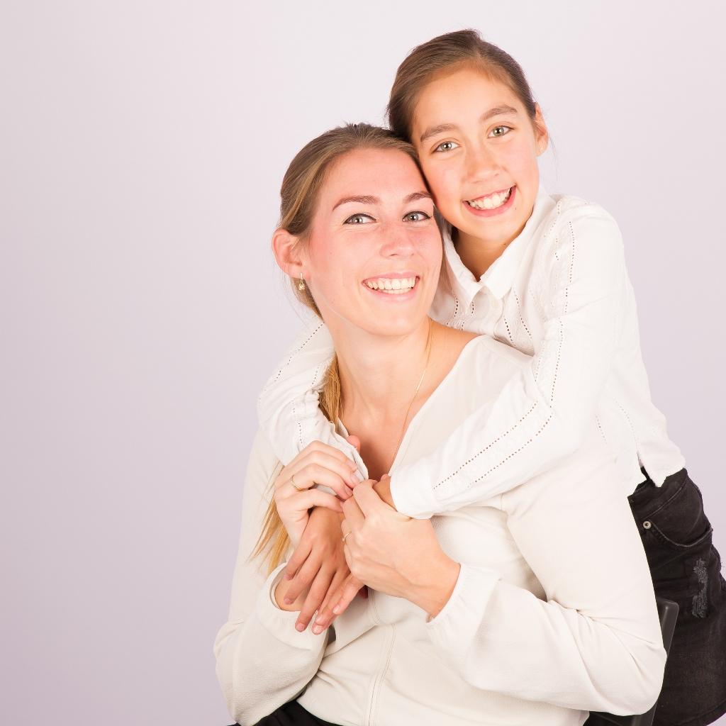 fotoshoot-moeder-en-dochter-04