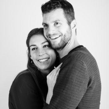 fotostudio-loveshoot-zwart-wit-01