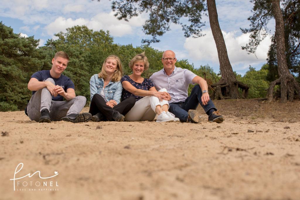 gezinsfoto-laten-maken-appelscha-03