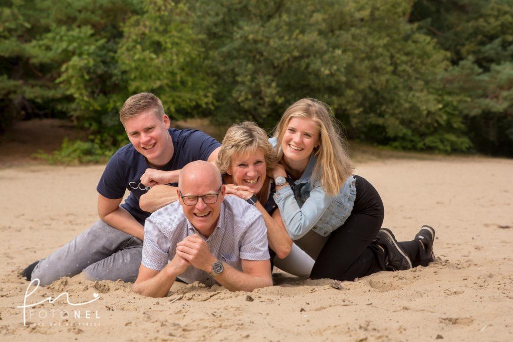 gezinsfotografie-appelscha-01