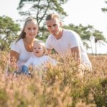 gezinsfotografie-drachten-02