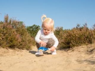 kinderfototografie-drachten-03