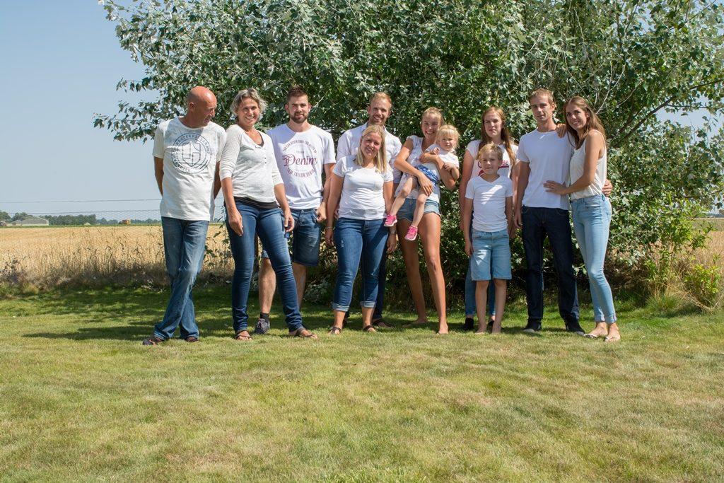 familiefotograaf-friesland-01