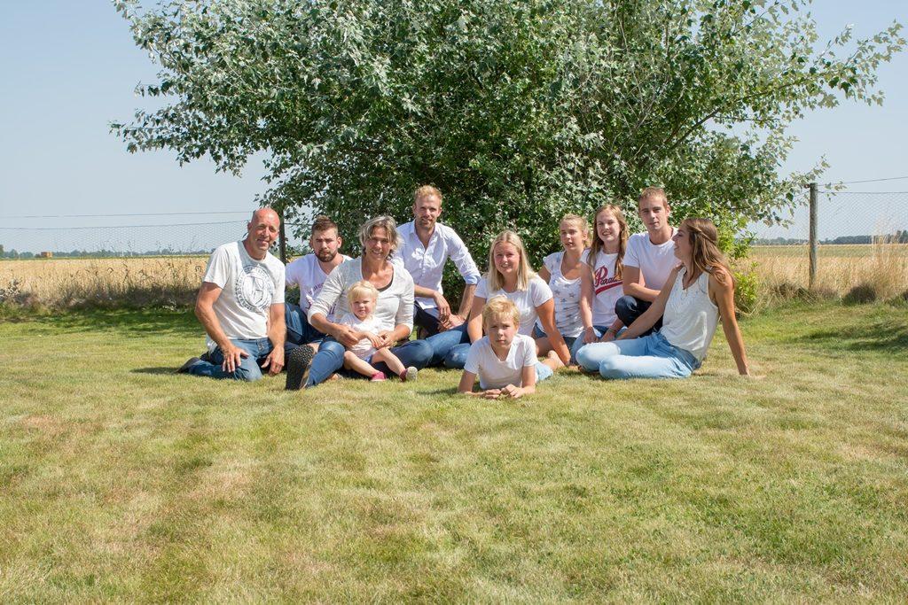 familiefotograaf-friesland-02