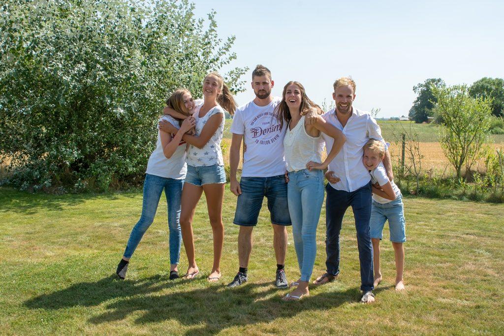 familiefotograaf-friesland-03