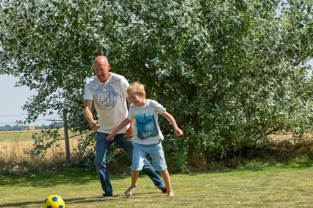 familiefotograaf-friesland-06