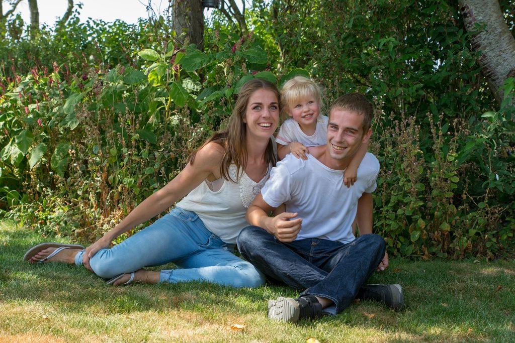familiefotograaf-sint-anna-parochie-01