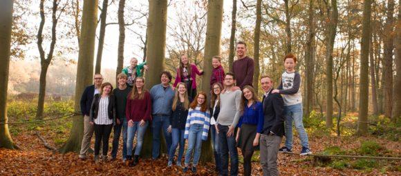 familiefotografie-bakkeveen-02