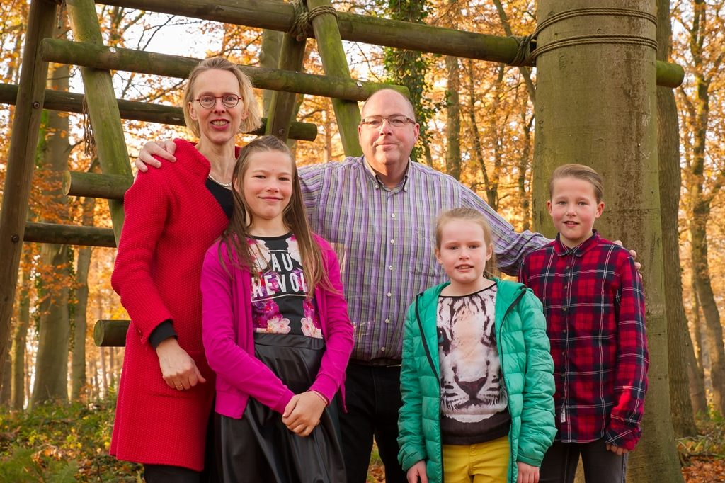 familiefotografie-bakkeveen-04