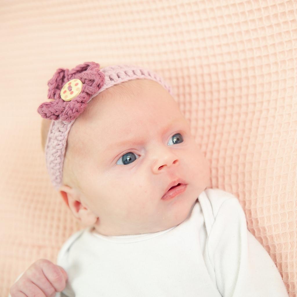 baby-fotoshoot-friesland-02