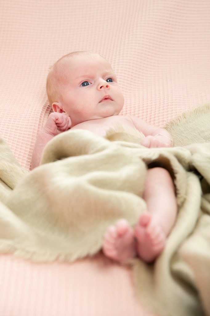 fotoshoot-baby-thuis-friesland-03