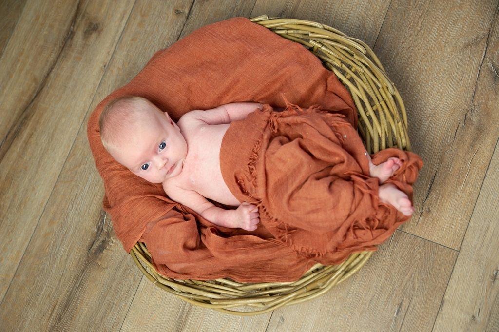 newborn-shoot-thuis-friesland-03