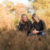 vriendinnen-fotoshoot-friesland-01