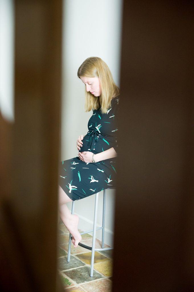 zwangerschapsfotografie-friesland-03