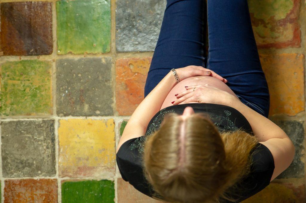zwangerschapsfotografie-opsterland-02
