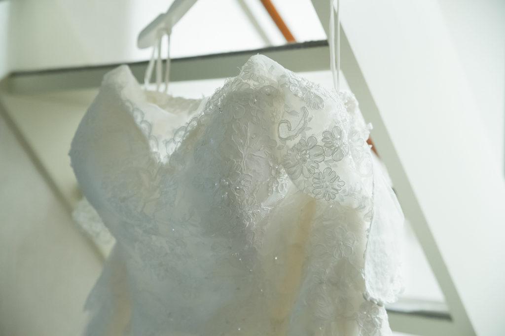 bruidsfotograaf-oosterwolde-02