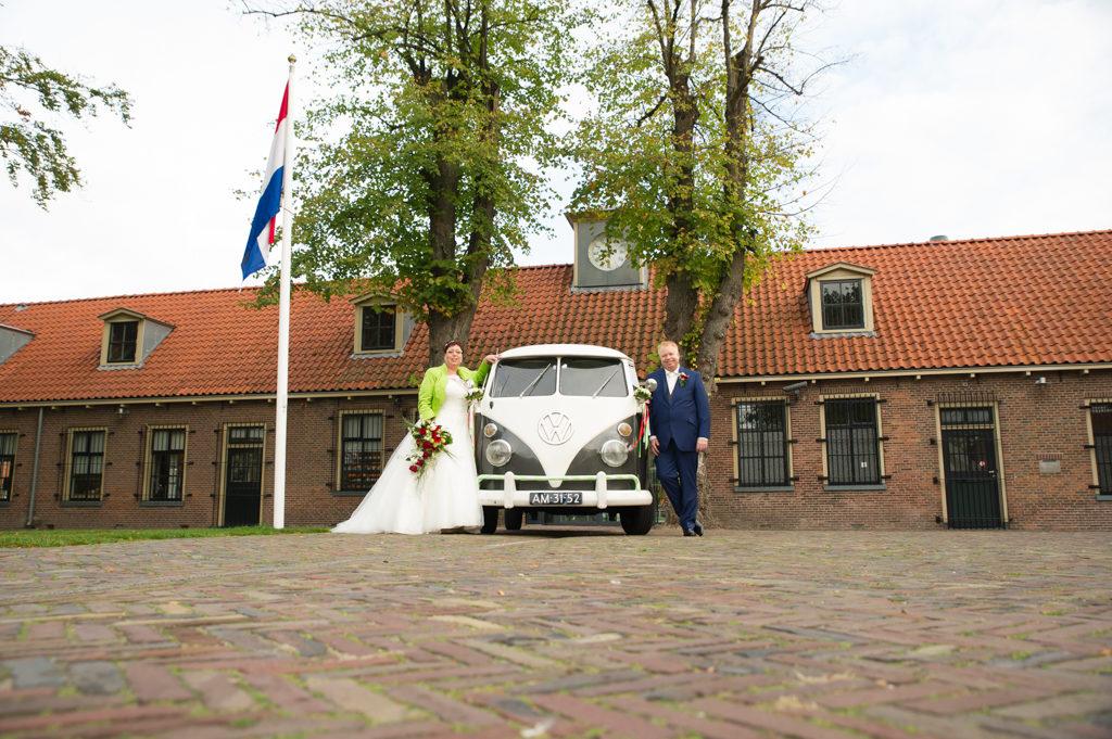 bruidsfotograaf-oosterwolde-03