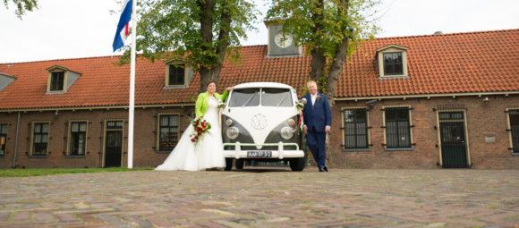 bruidsfotograaf-oosterwolde-topfoto