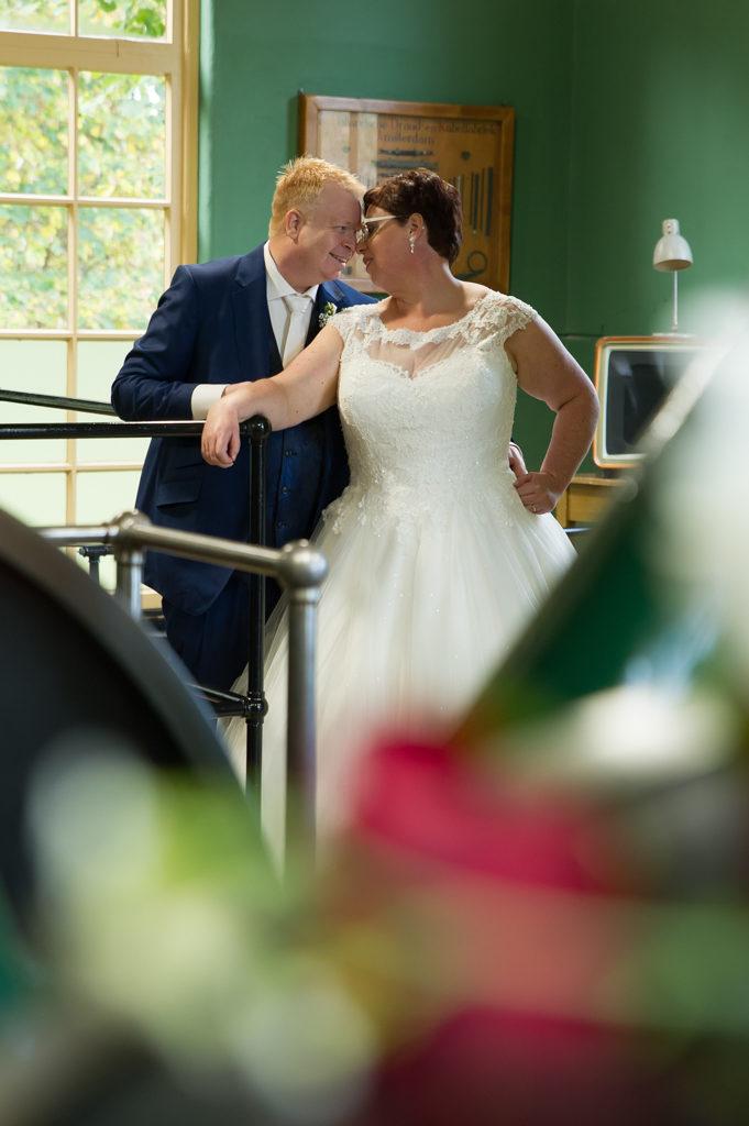 bruidsfotografie-oosterwolde-01