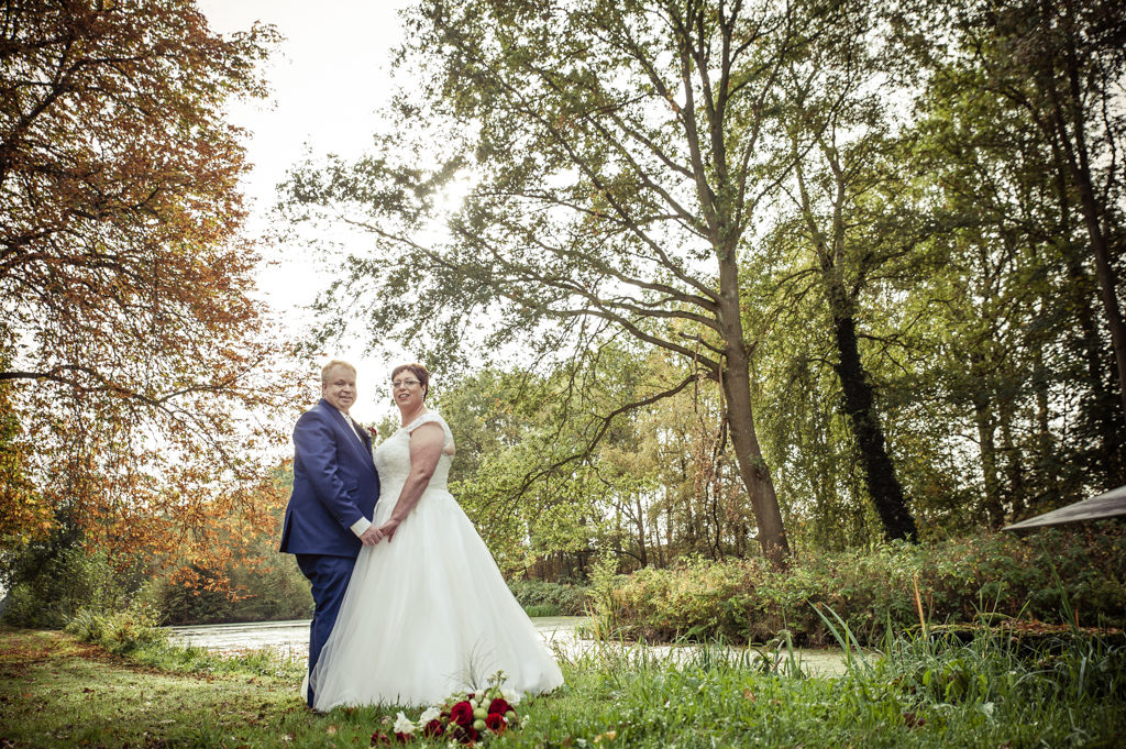 bruidsfotografie-oosterwolde-02