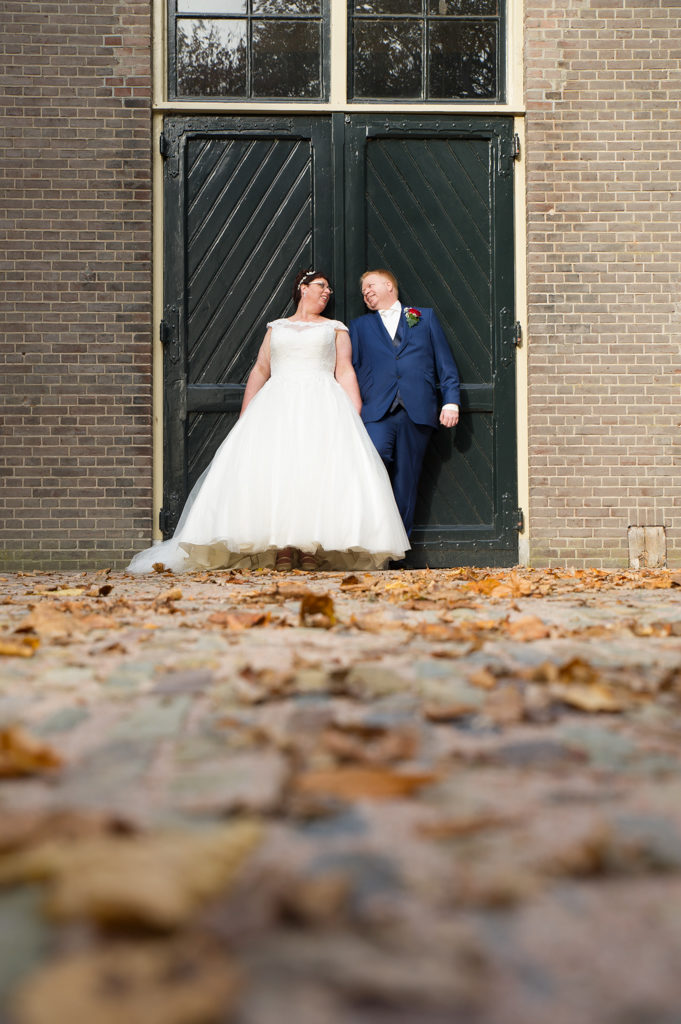 bruidsfotografie-oosterwolde-03