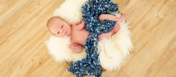 baby-fotoshoot-thuis-02