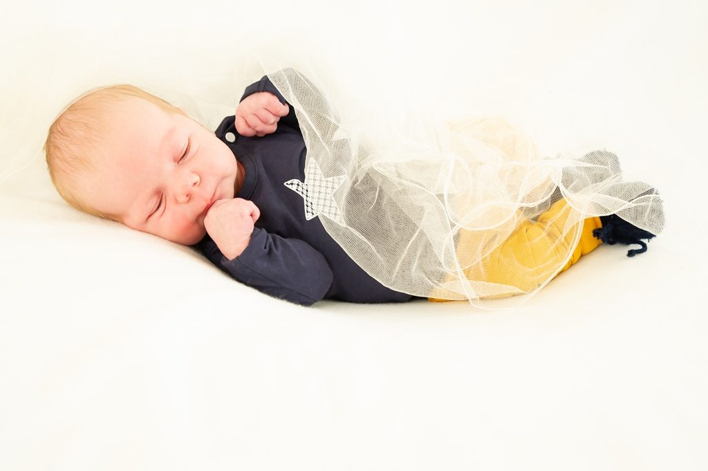 babyfotografie-01