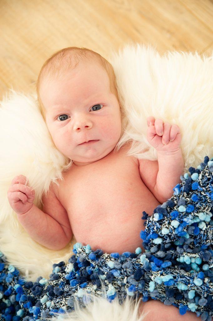 babyfotografie-bij-je-thuis-01